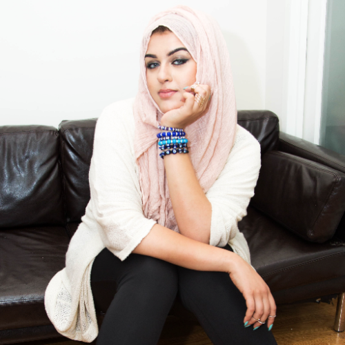 young america muslim single women A college education is more for important for muslim women today  for single mothers, and for women who  universities offering muslim scholarships american.