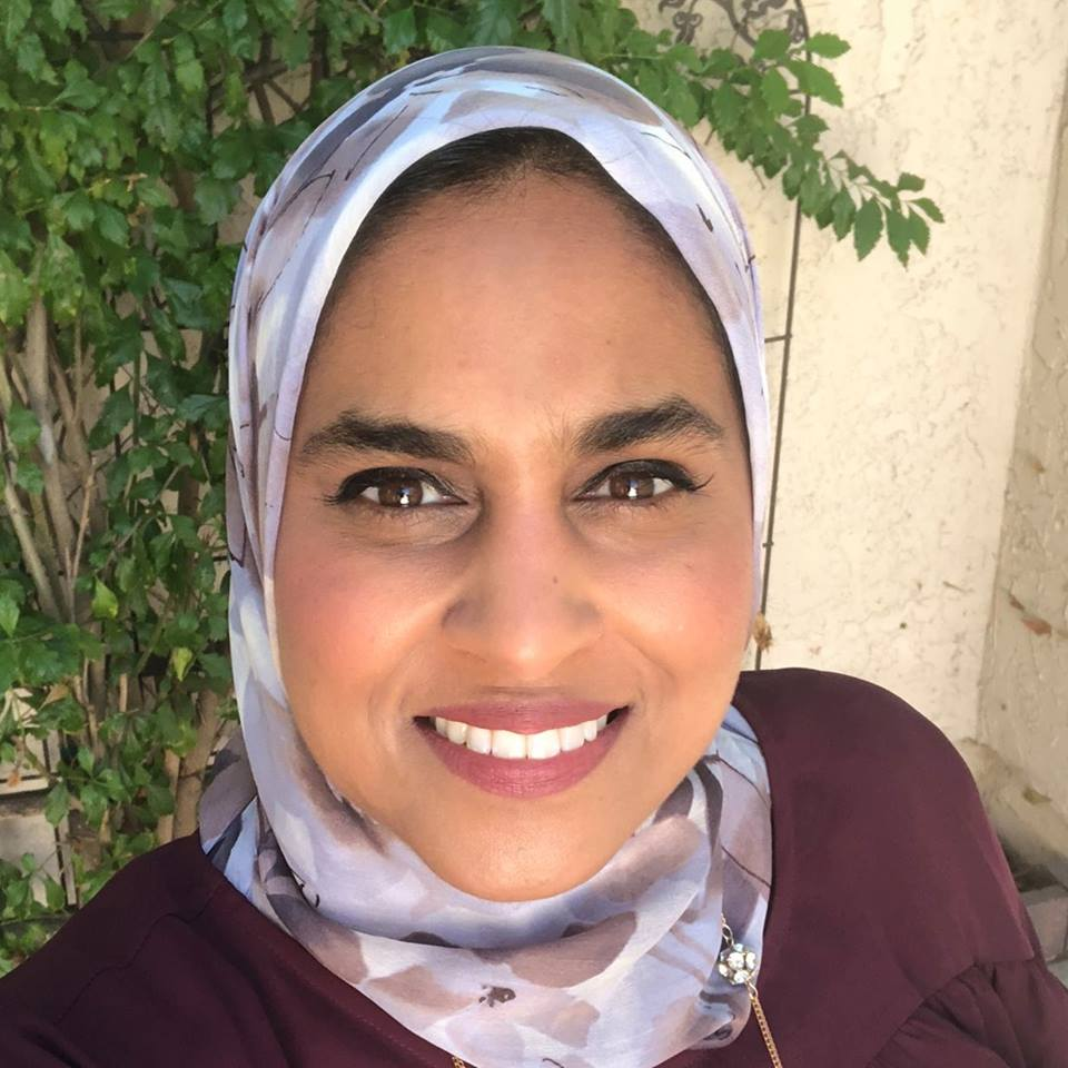 "fresh meadows muslim single women Join facebook to connect with katherine jin and others you may know  fresh meadows, new york current city new york,  ""a single metaphor can give birth to."